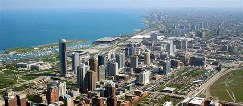South Side Chicago Hospital Merger Called Off
