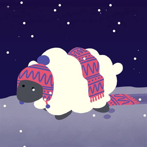 Winter Hat GIFs - Find & Share on GIPHY