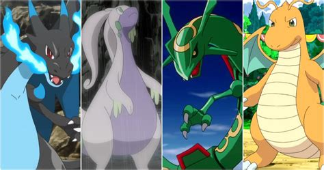 Pokémon: 10 Unanswered Questions We Still Have About