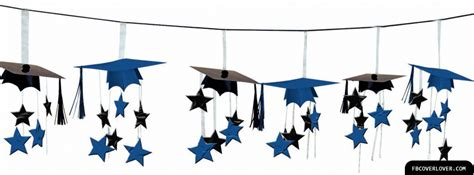 Graduation Covers for Facebook | fbCoverLover