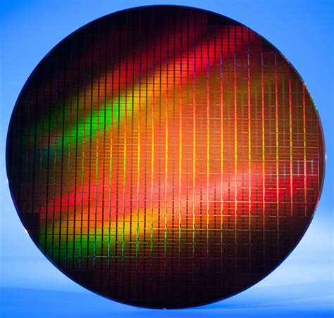 Micron steals a march on rivals with 176L 3D NAND