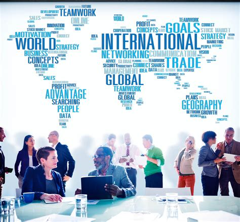 Ethics of cross-cultural and interethnic business