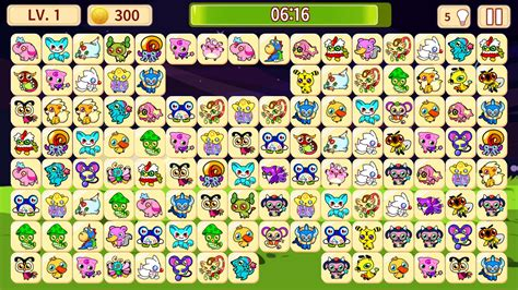 Onet Animal Classic for Android - APK Download