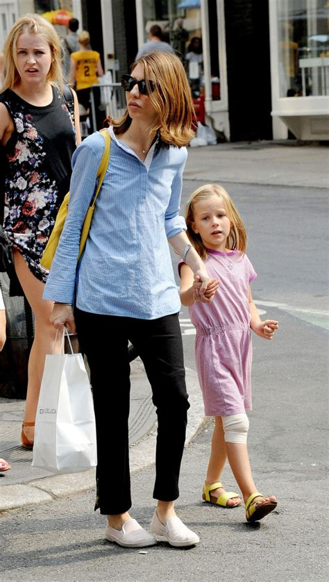 Sofia Coppola - Sofia Coppola Photos - Sofia Coppola Out