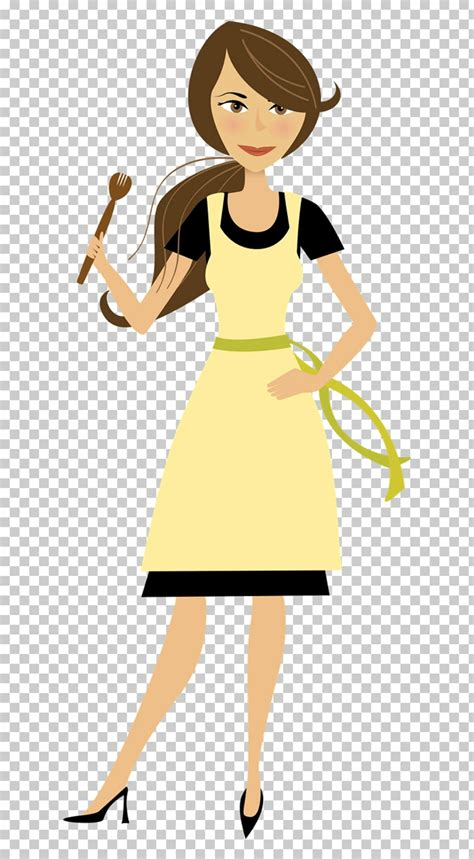 Download High Quality mom clipart woman Transparent PNG