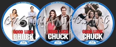 Lovely Good Luck Chuck Download 300mb - wallpaper quotes