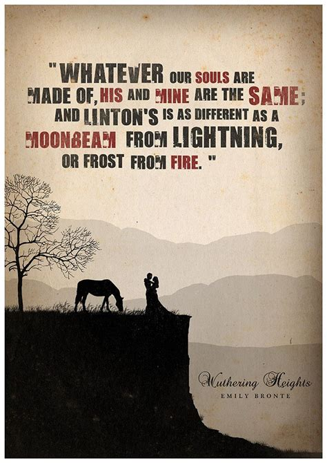 Quotes about Wuthering heights house (18 quotes)