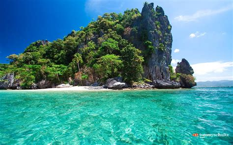 Palawan Island Philippines - Images And Gallery - XciteFun