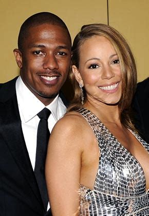madesu blog: nick cannon little brother