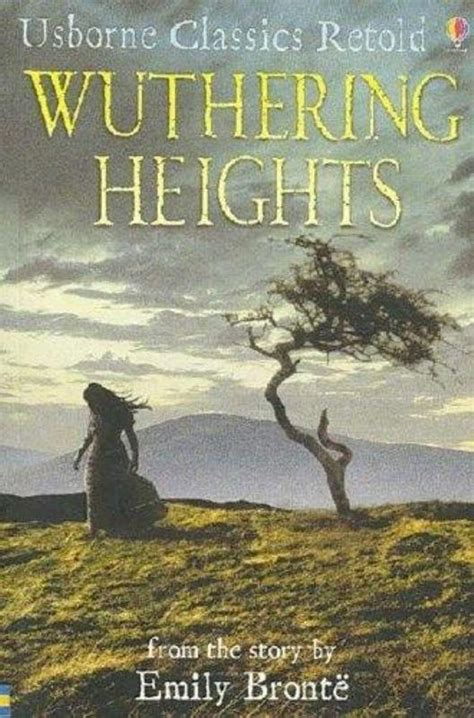 Key Facts about Wuthering Heights - A Research Guide for