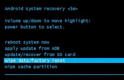 Best Way to Recover Data from Phone that Won't Turn On