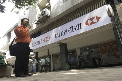 HSBC India appoints Sanjiv Sud as retail banking head