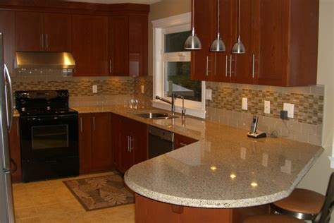 Kitchen: Create Any Type Of Look For Your Kitchen With