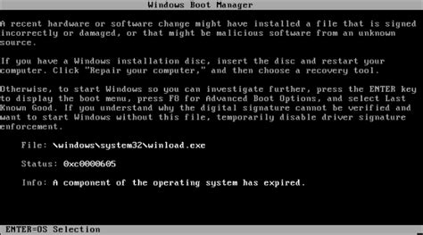 Windows 10 Wonâ t Boot? Fix it with Startup Repair and